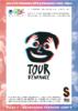 La PlaJe – Tour d'enfance 2018 – plaquette HQ